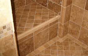 shower tile ready shower pan awesome tile redi shower pan 9 ways