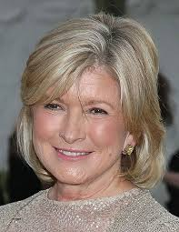 hairstyles for forty to fifty yr olds short hairstyles short hairstyles over 50 year old woman fresh