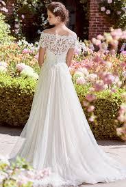 wedding dress inspiration wedding dress inspiration ingram maggie sottero