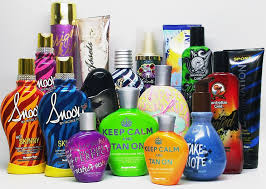 tanning bed lotion best indoor tanning lotions reviews 2018 the definitive guide