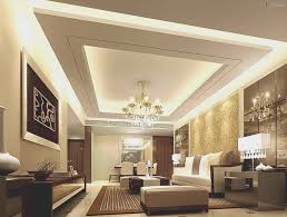 design your living room living room ceiling pop designs boleh win
