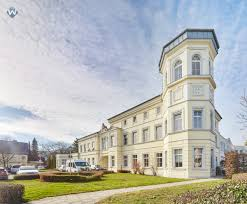 Klinik Bad Neuenahr Wi Immogroup Pflegeimmobilien Als Kapitalanlage