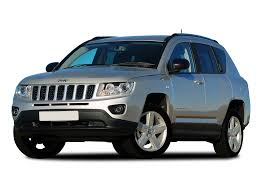 jeep compass limited view of jeep compass 2 4 limited photos video features and