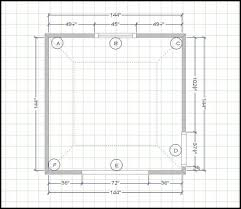 home design graph paper surprising ideas 10 kitchen design paper graph homepeek