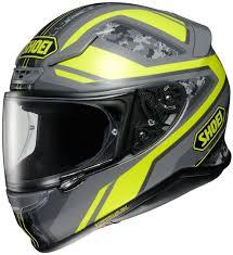 cheap motorcycle gear shoei motorcycle helmets u0026 accessories outlet uk 100