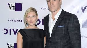 Elisha Cuthbert and Dion Phaneuf  Getty Images  Global News