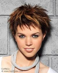 haircuts with height on top long on top with height tucked in close on sides and back