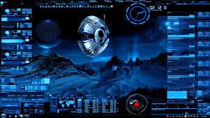 theme download for my pc themes for windows 7 pc free download at winwallpaperhd