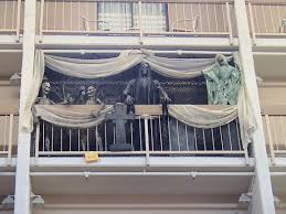 Halloween Home Decor Ideas by Download Halloween Balcony Ideas Gurdjieffouspensky Com