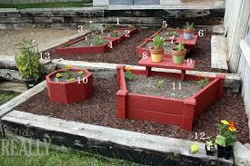 garden design garden design with diy raised garden beds