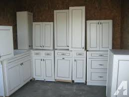 where to get used kitchen cabinets kitchen cabinets used whitedoves me