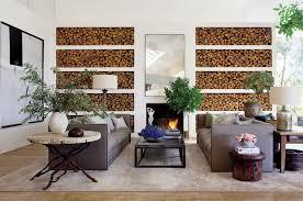 the living room boca living room living room boca do lobo size1 the art of enjoying