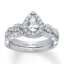neil wedding bands neil wedding rings wedding rings watches diamonds and more