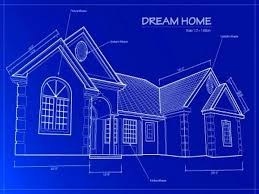 design blueprints online design blueprints online building blue prints blueprints dekomiet info