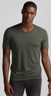 men u0027s t shirts and henley u0027s t shirts u0026 henley u0027s