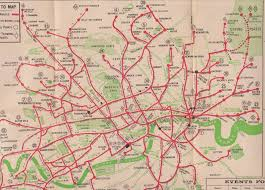 London Bus Map File London General Omnibus Company Route Map May 1912 Zoom Jpg