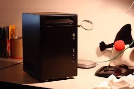 Toaster Computer Case August 2012 U2013 Shanekirk Com