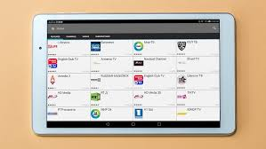 free tv shows for android how to and tv shows for free on android androidpit