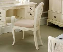 chair bedroom time travel back to the 1800s with your bedroom design
