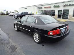 used cars under 3 000 for sale used cars on buysellsearch
