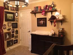 harry potter chambre des parents créent une superbe chambre harry potter pour leur bébé
