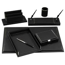 Desk Sets For Office Office Sets For The Desk Techieblogie Info