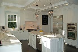 pottery barn kitchen island traditional kitchen with farmhouse sink kitchen island in lake