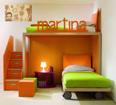 bedroom orange bedroom ideas grey orange bedroom orange room