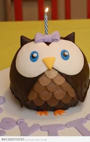 owl birthday cakes owl birthday cakes gallery picture cake design and cookies