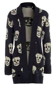 promo code halloween horror nights 1729 best creepy clothing images on pinterest girls dresses