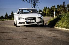 audi a5 modified audi a4 a5 and q5 modified by abt carpower360 carpower360