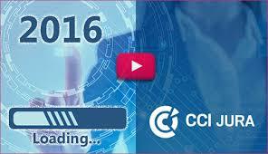 chambre du commerce jura juranews n 131 newsletter de la cci du jura 10 janvier 2017