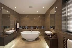jugendstil badezimmer uncategorized schönes badezimmer fliesen braun ebenfalls mosaik