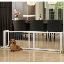 ideas unique dog gates indoor for interior accessories ideas