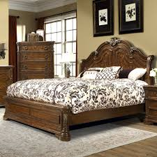 Bedroom Furniture Alexandria by Furniture Kathy Ireland Furniture Kathy Ireland Leather