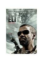 The Book Of Eli Was Eli Blind The Book Of Eli Christianity Today