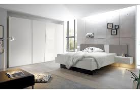 loddenkemper schlafzimmer schlafzimmer slash loddenkemper weiß stoff grau möbel letz ihr