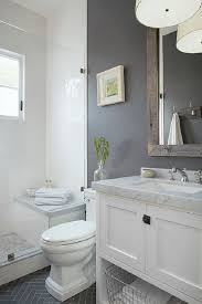 Small Bathroom Designs With Tub Terrific Small Bathroom Designs Tub Uk L Shaped With Wainscoting
