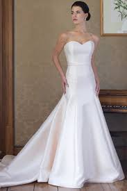 augusta jones bridal augusta jones bridal bé bridal boutique denver co