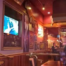 Red Robin Interior Photos For Red Robin Gourmet Burgers Inside Yelp