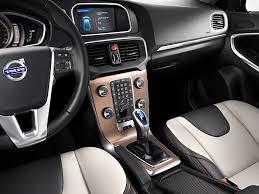 V40 Volvo Review Volvo V40 Cross Country Specs 2012 2013 2014 2015 2016
