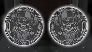 laser engraving laser engraving custom aluminum engraving