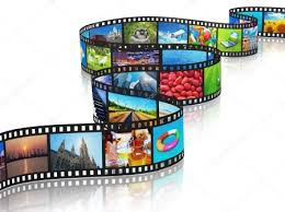 top six ways of telling if an online movie streaming site is legal