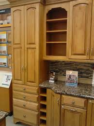 Different Kinds Of Kitchen Cabinets by Cabinet Types Which Is Best For You Hgtv Different Types Of