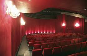 Interior Design Duties by What Are The Duties Of A House Manager In A Theater Chron Com