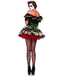 catrina costume fancy dress costumes for women buy online