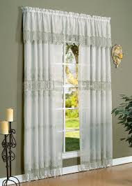 Sidelight Panel Curtain Rod by Fair Sidelight Curtains Com Light Panel Sidelight Panel Film