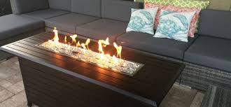 walmart outdoor fireplace table fire pits 47 lovely walmart propane fire pit ideas high resolution