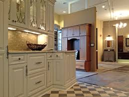 kitchen showroom ideas 19 best cabinet showroom ideas by seigles images on
