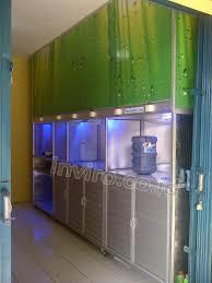 Bio Bandung air minum isi ulang bio energy arcamanik bandung